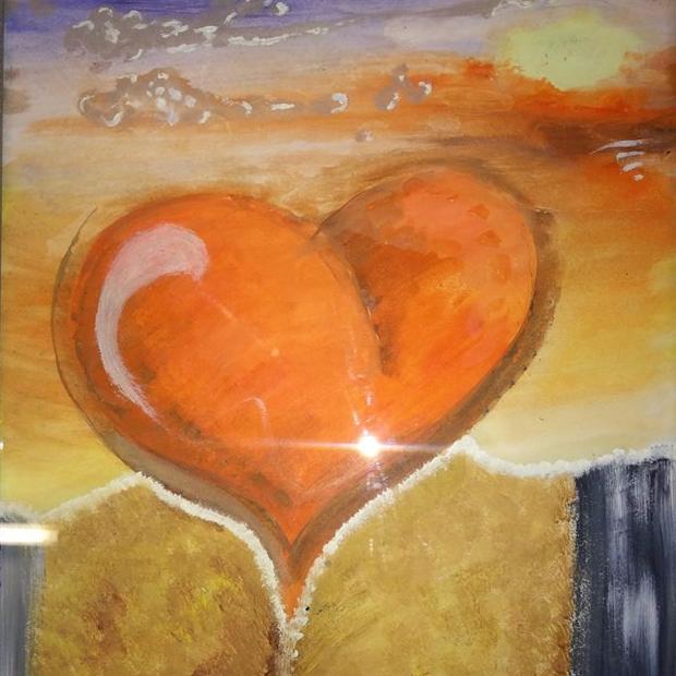 cropped-heart-of-heaven1