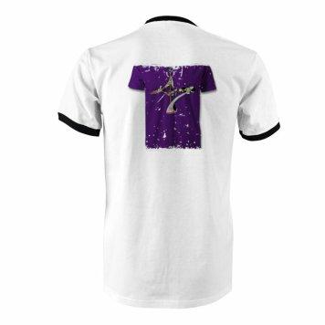 dks-47-dual-t-t-shirt-back1249223141.jpg